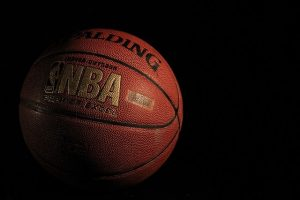 NBA: Sacramento Kings vs Atlanta Hawks Preview, Odds, Lines, Pick (Mar 13)