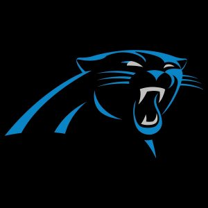 Monday Night Football: Miami Dolphins at Carolina Panthers – November 13, 2017