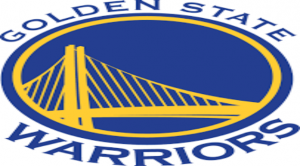 Western Conference Showdown: Memphis Grizzlies at Golden State Warriors