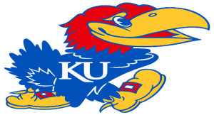 Kansas Jayhawks vs. Duke Blue Devils – NCAA Elite 8