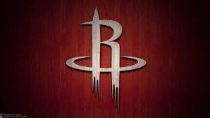 NBA Playoffs: Houston Rockets vs. Utah Jazz- Game 2