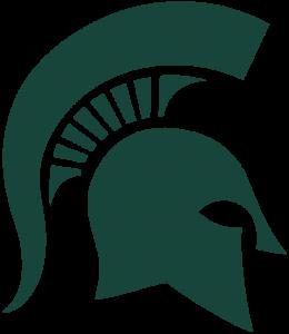 Big Ten Hoops: Maryland Terrapins at Michigan State Spartans