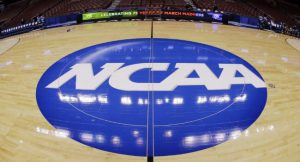 NCAA College Basketball Bubble Watch