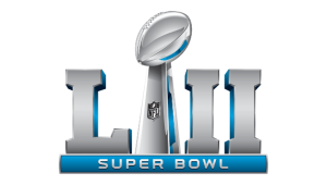 Super Bowl 52 Betting Prediction