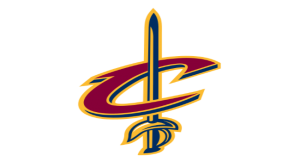 NBA Finals Game 3 Betting Preview: Cavaliers vs. Warriors