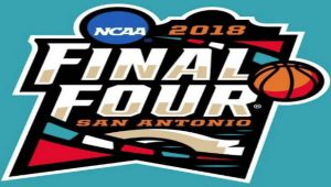 Key Players for NCAA Final Four in San Antonio