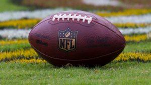NFL Week 13: Buffalo Bills at San Francisco 49ers Preview, Odds, Prediction