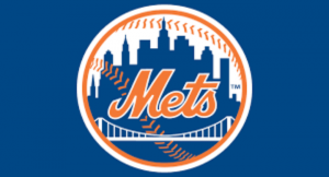 MLB Opening Day: St. Louis Cardinals at New York Mets
