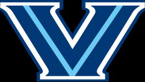 Michigan Wolverines vs Villanova Wildcats – National Championship Game