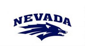 NCAA Sweet 16 Action: Loyola vs. Nevada