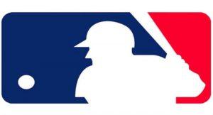 Sunday Night Baseball: New York Yankees at Yotk YorkMets