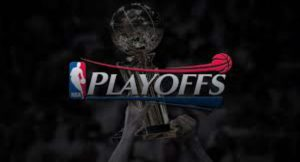NBA Playoffs Picks and Predictions