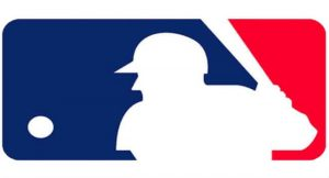 Wednesday MLB Betting: Washington Nationals at New York Yankees