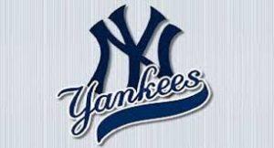 Wednesday Night Baseball: Yankees at Blue Jays