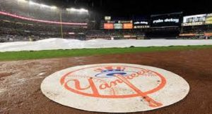 MLB Baseball Betting: New York Yankees vs. Seattle Mariners