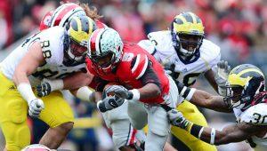 Top 5 Betting Picks to win 2018 NCAA Football Championship