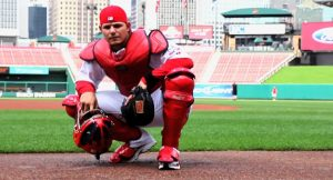 NL Central Showdown: Pittsburgh Pirates at St. Louis Cardinals