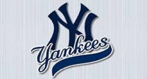 AL East Tilt: Baltimore Orioles vs. New York Yankees