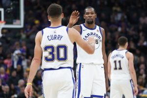 Philadelphia 76ers at Golden State Warriors Betting Pick and Prediction