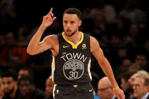 NBA Finals Game 1 Betting Preview