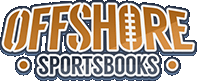 Offshore Sportsbooks Logo