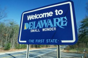 Delaware Sports Betting Results Down in August
