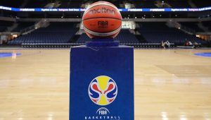 USA Loss in Basketball World Cup Causes Comments