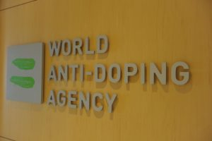 WADA Gives Russia 3 Weeks to Clear Up Data
