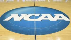 SB 206 Will Change NCAA Forever