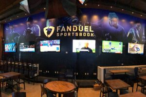 FanDuel Launches In Indiana
