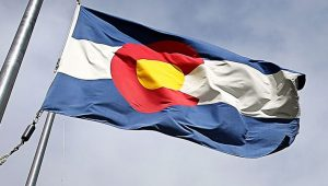 Colorado Sports Betting Passes Narrowly In Recent Election