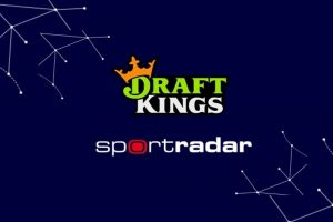 DraftKings Extends Partnership Agreement With Sportradar