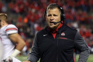 NCAA Football News and Notes: Rutgers Still Looking For Coach