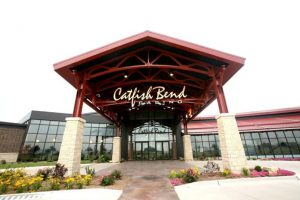 PointsBet Joins Iowa Online Sports Betting Market