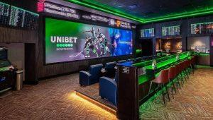Kindred's Unibet Goes Online In Pennsylvania