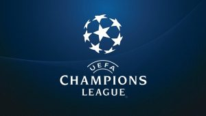 UEFA Champions League: Liverpool vs RB Leipzig Preview, Odds, Pick