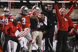NCAA Football News and Notes: Conference Championship Games Set