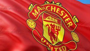Premier League: Burnley vs Manchester United Preview & Picks