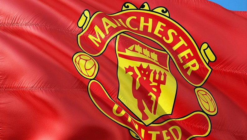 Burnley vs Manchester United vs Arsenal Manchester United