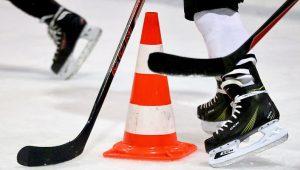 NHL: Blues, Golden Knights & Blue Jackets Win