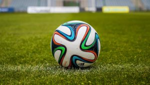 EURO 2020: France vs. Switzerland Preview, Odds, Pick (June 28)