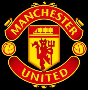 Everton vs Manchester United Preview, Odds & Picks