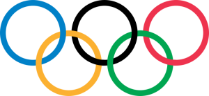 Announcement Expected Regarding Postponement Of The Olympics