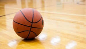 NBA Pick: 76ers vs Bulls Preview & Prediction (Feb 19)
