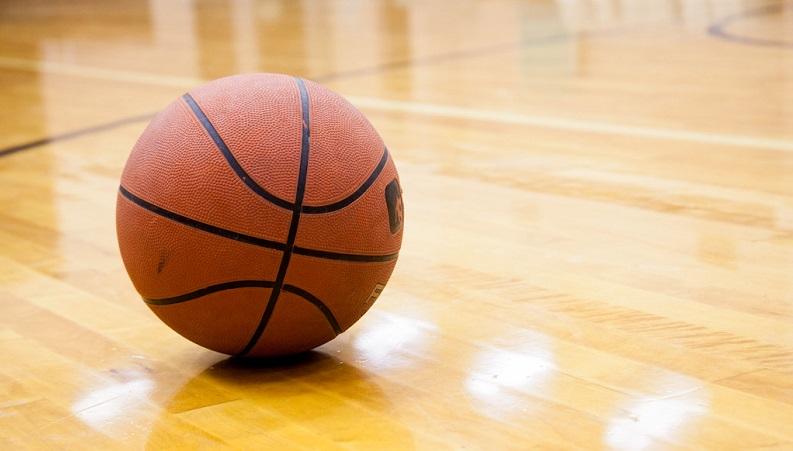 Boston Celtics @ Philadelphia 76ers Miami Heat @ Orlando Magic Boston Celtics vs Philadelphia 76ers NBA Coronavirus