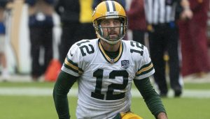 Monday Night Football: Lions vs. Packers Preview, Odds, Pick (Week 2)