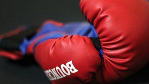 Boxing Preview: Carlos Takam vs Joe Joyce Odds & Prediction