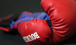 Boxing: Josh Warrington vs Mauricio Lara Preview, Odds & Prediction