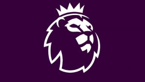 Premier League: Manchester United vs Chelsea Odds, Preview & Picks