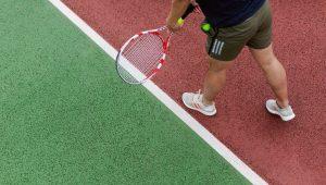 Australian Open Finals: Djokovic vs Medvedev Preview, Odds, Pick (Feb 21)